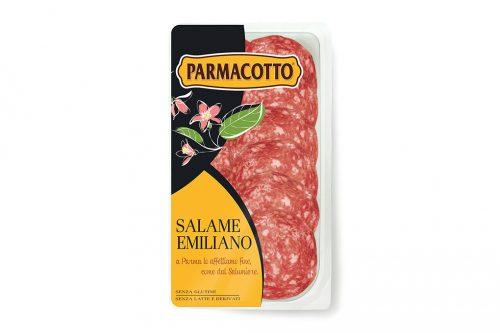 Salame Emiliano
